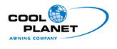 Cool Planet Awning Company